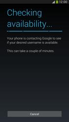 Samsung I9205 Galaxy Mega 6-3 LTE - Applications - Downloading applications - Step 9