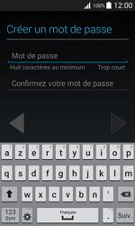 Samsung G318H Galaxy Trend 2 Lite - Applications - Télécharger des applications - Étape 9