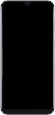 Samsung Galaxy A50 - Primeiros passos - Como ativar seu aparelho - Etapa 2