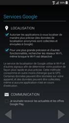 Samsung Galaxy A3 (A300FU) - Premiers pas - Créer un compte - Étape 18