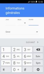 Samsung Galaxy Xcover 3 VE - Applications - Télécharger des applications - Étape 11