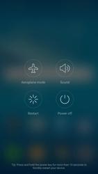 Huawei GT3 - Internet - Manual configuration - Step 29