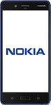 Nokia 8 (SingleSIM) (TA-1012)