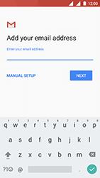 Nokia 3 (DualSim) - Email - Manual configuration - Step 9