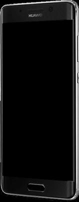 Huawei Mate 9 Pro - MMS - Configuration manuelle - Étape 16