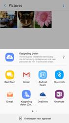 Samsung Galaxy A5 (2017) (SM-A520F) - Contacten en data - Foto