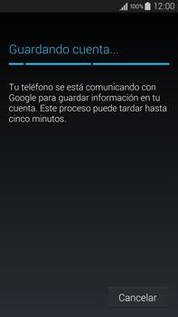 Samsung N910F Galaxy Note 4 - Aplicaciones - Tienda de aplicaciones - Paso 15