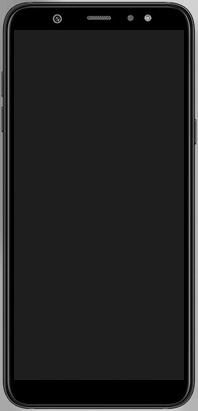 Samsung galaxy-a6-plus-sm-a605fn-ds - Internet - Handmatig instellen - Stap 32