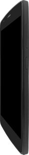 NOS NOVU II - Internet no telemóvel - Configurar ligação à internet -  32