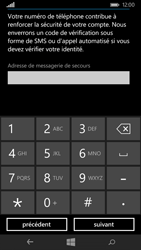 Nokia Lumia 735 - Applications - Télécharger des applications - Étape 19