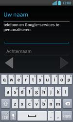 LG Optimus L7 II P710 - Applicaties - Applicaties downloaden - Stap 6