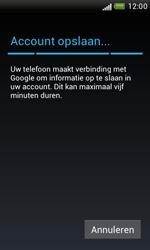 HTC T328e Desire X - Applicaties - Applicaties downloaden - Stap 13