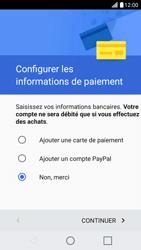 LG X Screen - Applications - Télécharger des applications - Étape 21