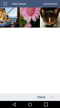 LG H815 G4 - MMS - afbeeldingen verzenden - Stap 17