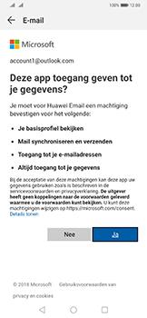 Huawei mate-20-pro-dual-sim-lya-l29 - E-mail - Handmatig Instellen - Stap 7