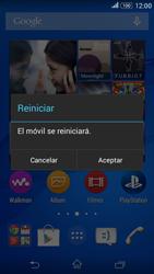 Sony Xperia E4g - Internet - Configurar Internet - Paso 32