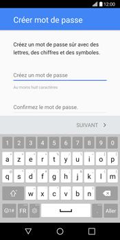 LG H870 G6 - Applications - Télécharger des applications - Étape 11