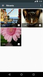 LG Google Nexus 5X - E-mail - envoyer un e-mail - Étape 11