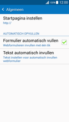 Samsung G531F Galaxy Grand Prime VE - Internet - buitenland - Stap 24
