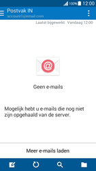 Samsung Galaxy Grand Prime VE (G531F) - E-mail - Account instellen (POP3 met SMTP-verificatie) - Stap 19