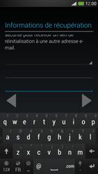 HTC One Mini - Applications - Télécharger des applications - Étape 15