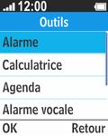 Bouygues Telecom Bc 211 - Premiers pas - Spécificités produits - Étape 4