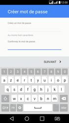 LG K8 - Applications - Télécharger des applications - Étape 13