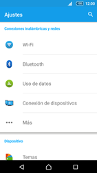 Sony Xperia Z5 Compact - Internet - Configurar Internet - Paso 6