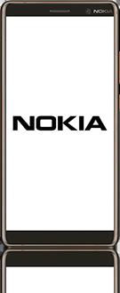 Nokia 7 Plus (Dual SIM)