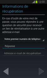 Samsung I8730 Galaxy Express - Applications - Télécharger des applications - Étape 15