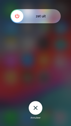 Apple iPhone 6s - iOS 12 - Internet - handmatig instellen - Stap 13