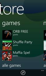 Nokia Lumia 520 - Applicaties - Downloaden - Stap 12