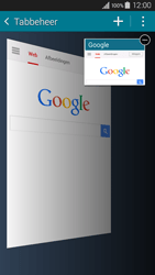 Samsung A300FU Galaxy A3 - Internet - hoe te internetten - Stap 13