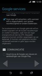 HTC Desire 320 - Toestel - Toestel activeren - Stap 19