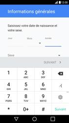 LG G5 - Android Nougat - Applications - Télécharger des applications - Étape 7