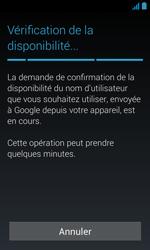 Bouygues Telecom Bs 402 - Premiers pas - Créer un compte - Étape 12