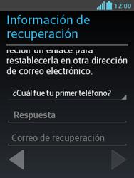 LG Optimus L3 II - Aplicaciones - Tienda de aplicaciones - Paso 16