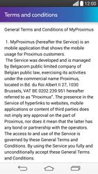 LG D855 G3 - Applications - MyProximus - Step 11