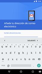 LG Google Nexus 5X (H791F) - E-mail - Configurar Outlook.com - Paso 10