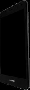 Huawei Y6 (2017) - Device maintenance - Effectuer une réinitialisation logicielle - Étape 2