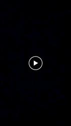 LG LG K8 - Photos, vidéos, musique - Créer une vidéo - Étape 15