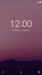 LG Nexus 5X (H791F) - Android Nougat - Internet - Handmatig instellen - Stap 24