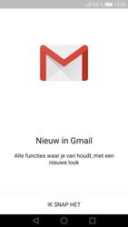Huawei Huawei P9 Lite - E-mail - Handmatig instellen (gmail) - Stap 4