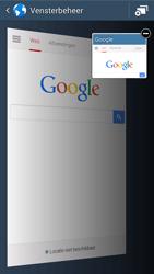 Samsung Galaxy S III Neo (GT-i9301i) - Internet - Hoe te internetten - Stap 15