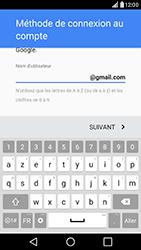 LG G5 SE - Android Nougat - Applications - Télécharger des applications - Étape 10