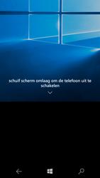 Microsoft Lumia 650 - MMS - Handmatig instellen - Stap 15