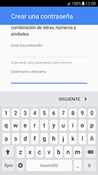 Samsung Galaxy A5 (2017) (A520) - Aplicaciones - Tienda de aplicaciones - Paso 19