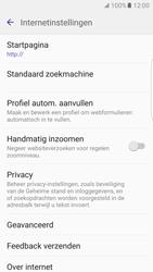 Samsung Galaxy S7 Edge (G935) - Internet - handmatig instellen - Stap 29