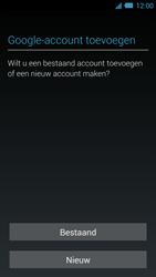 Acer Liquid S2 - Applicaties - Applicaties downloaden - Stap 4