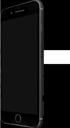 Apple iPhone 6s Plus - iOS 13 - Appareil - comment insérer une carte SIM - Étape 6
